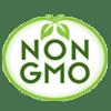 non-gmo1