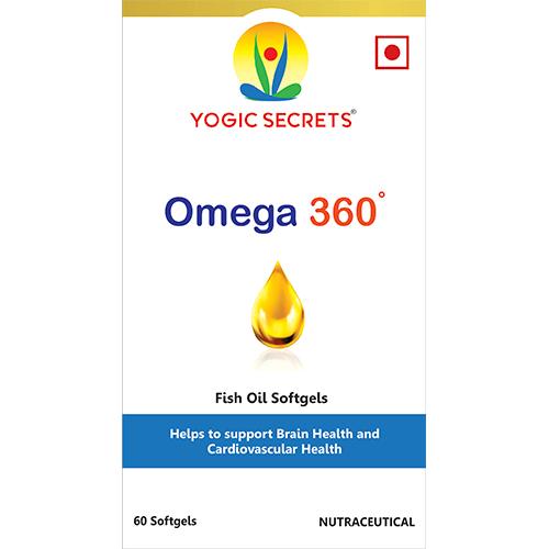 omega 360 1