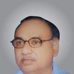 Photo Single Only Photo_Dr. Ashok Kumar