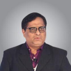 Photo Single Only Photo_Dr. Sharad Kasarle